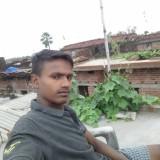Mritunjaysinha, 22  , Patna