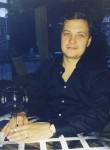 Vadim, 35  , Bogorodsk