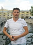Igor, 34, Saint Petersburg