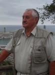 Vyacheslav , 70  , Tolyatti