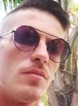 Evgeni, 24  , Rishon LeZiyyon