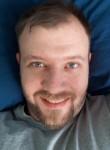 Jay, 38  , Saint Petersburg