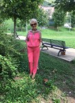 Irina, 61  , San Sebastiano