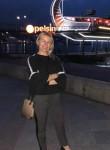Юлиана, 47 лет, Ялта