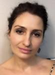 Sofia, 34 года, Москва