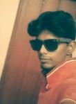 D satheesh, 30 лет, Satna
