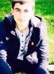 Daur, 23  , Ochamchyra
