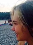 Vera, 23  , Russkij