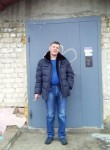 Андрей, 47, Atkarsk
