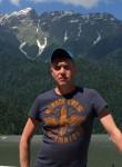 Anatoliy, 37, Saint Petersburg