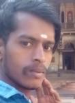 Anil, 18  , Sandur