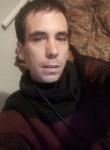 Zigor, 35  , Bilbao