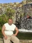 Aleksandr, 42, Saint Petersburg