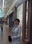Liliya, 49, Kirovsk (Leningrad)