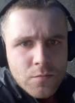 Nikolay, 27, Zhytomyr