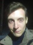 Anton, 27  , Murom