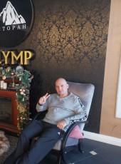 Dmitriy , 40, Russia, Aksay