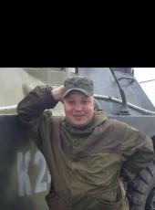 stas, 38, Russia, Maykop