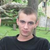 Petr, 20  , Cerveny Kostelec