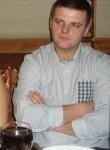 aleksey, 32  , Novodugino