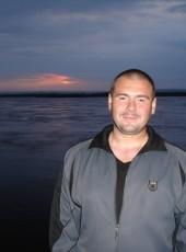 Vadim, 34, Russia, Blagoveshchensk (Amur)