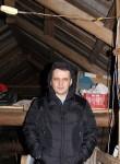 yuriy, 45  , Berezniki