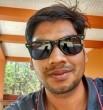 Priyank Sharma