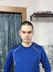 Sanya, 30  , Shimanovsk