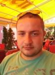 Nikola, 25  , Prijedor