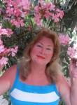 Galina, 68, Arkhangelsk