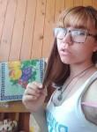 KATYa, 18  , Kazan