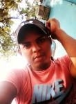 Manuel, 23  , Villa Francisca