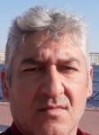 Sinan, 44, Saint Petersburg
