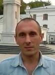 Anatoliy, 51  , Kramatorsk