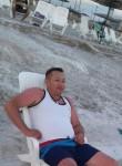 Нияз, 41 год, Казань