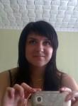 Alena, 34, Lipetsk