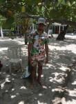 Roberto, 25, Villa Consuelo