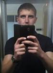 Anton, 28  , Zelenokumsk