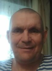 Sergey, 50, Ukraine, Kiev
