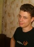Kirill, 86, Saint Petersburg