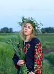 Yulya, 31  , Pereyaslav-Khmelnitskiy
