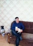 Nurlan, 40, Almaty
