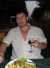 Eduard, 43, Russia, Leninogorsk