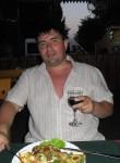 Eduard, 43  , Leninogorsk