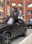Mikhail, 20  , Spassk-Dalniy