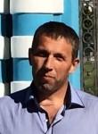 Aleksey, 43  , Pavlovsk (Leningrad)