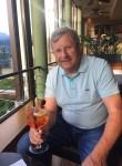 angeblue, 61  , Lausanne