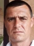 Aleksey, 42  , Tuapse