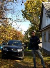 Vadim , 19, Ukraine, Kiev