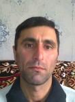 Fuad, 40  , Baku